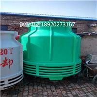 专业维修天津冷却塔 更换天津冷却塔填料