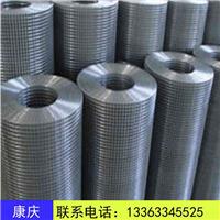 供应电焊网、PVC电焊网、镀锌电焊网