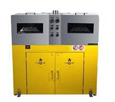 苏州以射流冲击力为主的自动零件清洗机