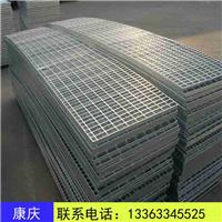 供应格栅板 钢格板 沟盖板 水沟板
