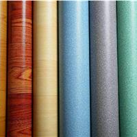大量供应塑胶地板地板革耐磨地板胶可批发