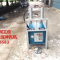 供应防盗网冲孔机厂家不锈钢冲孔设备