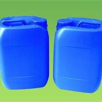 供应水性聚氨酯地坪罩光涂料