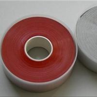 供应3M胶带代理 3M70#硅橡胶胶带