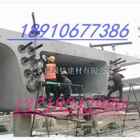 天津和平区预应力孔道压浆料厂家