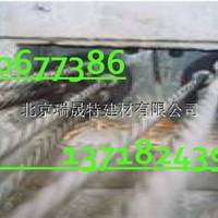 涿州压浆料价格