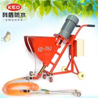广州供应科盾760水泥砂浆灌浆喷涂