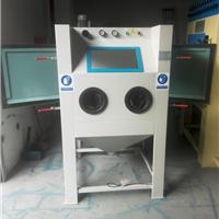 喷砂机 广东中山喷砂机制造厂家