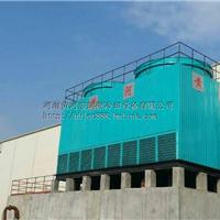 供应干式玻璃钢冷却塔和湿式玻璃钢冷却塔