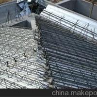 安徽合肥钢筋桁架楼承板HB1-90,HB1-100