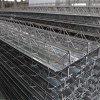 江苏,山东钢筋桁架楼承板HB3-120,HB3-140