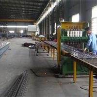 温州,衢州钢筋桁架楼承板TD3-70,TD3-80