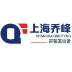 上海乔峰实验室设备有限公司