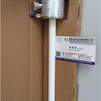 供应LK3122 易福门液位传感器 惊爆价