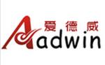 深圳市爱德威电子科技有限公司