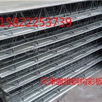 供应TD4-140钢筋桁架楼承板 天津楼承板报价