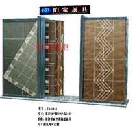【厂家定制】优质瓷砖展示架 墙砖 石材展架