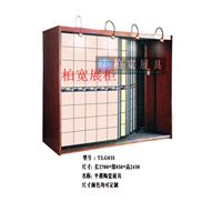 厂家供应墙砖展架 地板砖展架 可定制