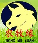 郑州农牧缘机械设备有限公司