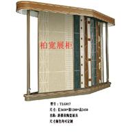 【厂家热销】石材 墙砖展架 瓷砖展示架