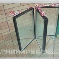 特种玻璃中空防雾玻璃电加热玻璃
