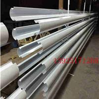 如何选购优质柱子护角圆角铝材