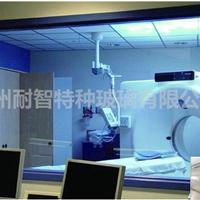 特种玻璃电磁屏蔽玻璃防辐射玻璃