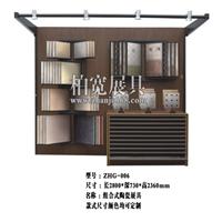 【促销价】供应瓷砖展架 墙砖展示架