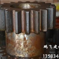 供应混凝土搅拌机配件,价格优惠