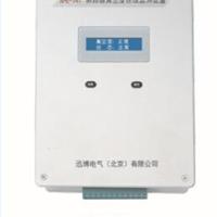 迅博电气XPE-741断路器真空度在线监测装置