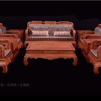 红木家具哪里最便宜都是隼卯结构的吗