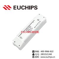 供应可控硅调光电源 恒压调光12v