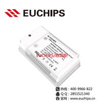 供应TRIAC/ELV调光电源-EUP40T-1W12V-0