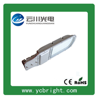 供应新农村户外防水60W太阳能LED路灯