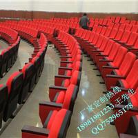 四川成都前沿技术厂家直销新款剧场礼堂椅