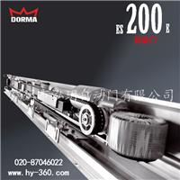 多玛自动门ES200E 自动门 感应门厂家