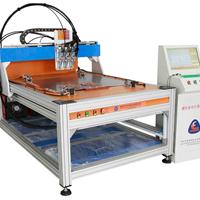 供应全自动化螺柱焊机   自动焊螺柱