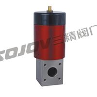 供应DDC-JQ真空电磁阀,负压电磁阀
