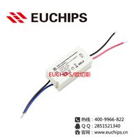 供应可控硅调光电源-EUP12T-1W12V-1