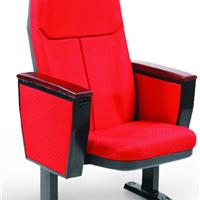 四川本土礼堂椅生产企业、成都礼堂椅专供