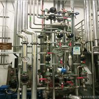 潍坊污水处理设备生产厂家-依斯倍环保