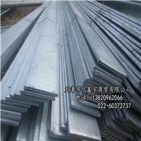 供应扁钢 天津扁钢厂家直销 热轧扁钢