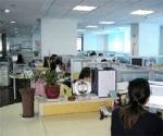 苏州丰升隆电子科技有限公司