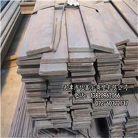 供应热轧扁钢 65Mn弹簧扁钢 规格齐全