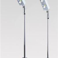供应LED展柜灯,LED柜台灯,LED展架灯