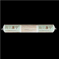 供应陶氏康宁中性硅酮耐候密封胶 软包