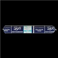 590ML欧利雅2008高级中性胶/耐候胶/玻璃胶
