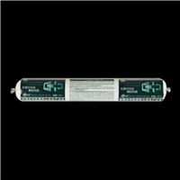 供应长鹿中性硅酮结构胶