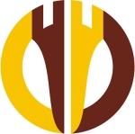 四川传扬新能源科技有限公司