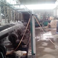 3pp聚丙烯防腐钢管,管道防腐保温加工